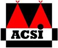 ACSI-test